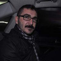 kerem Demir's Photo