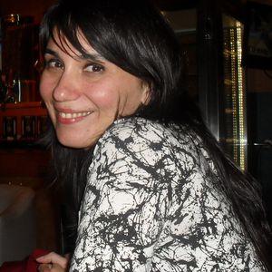 Vero Navarro's Photo