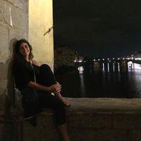 Tatiana Rios's Photo