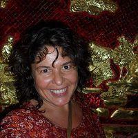 Ramona Bavassano's Photo