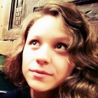 Morgane Battel's Photo