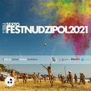 FESTIVAL NUDISTA 2021's picture