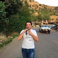 Wrea Mhamad's Photo