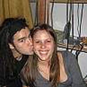 Julien et alice ARROUAS et provansal's Photo