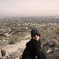 Bianca Angelino's Photo