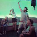 Immagine di FREE karaoke!