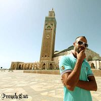 Rachid Lachhab's Photo