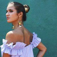 26876243 Lozano Perez's Photo
