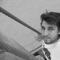Fotos de Federico Lo Cascio