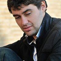 Alessandro Braccini's Photo