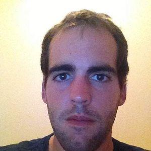 Jordi Plans's Photo