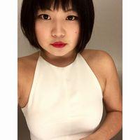 Cherry  Lin's Photo