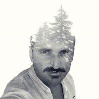 Köksal Akgün's Photo