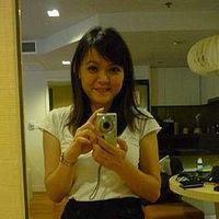 Joan Yee's Photo