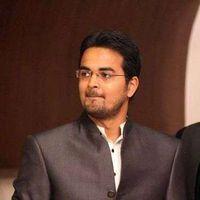 विक्रांत राही's Photo