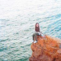 Ivy Clark's Photo