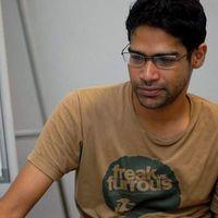 Devan Singaram's Photo