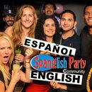 Spanglish Party every MARTES's picture
