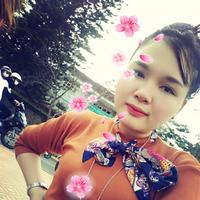 Hồng Thúy's Photo