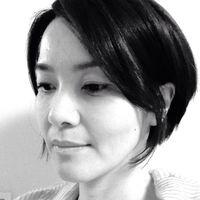 Chigumi Sakai's Photo