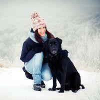 Lucia Hudakova's Photo