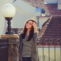 Photos de Vika Molotova