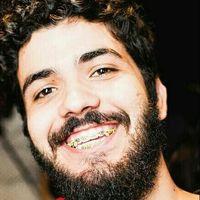 Henrique Lourenço's Photo