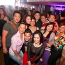 Free Drinks&Entry for all nightclubs in Shanghai's picture