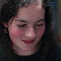 Camille Straatman's Photo