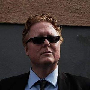 Anders Grentzelius's Photo