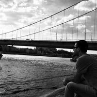 Halil Demir's Photo