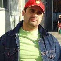 Junaid Dar's Photo