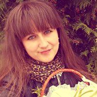 Іванка Хомин-Созанська's Photo
