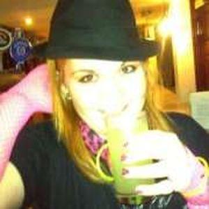 Claire Boyle's Photo