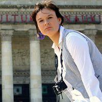 Joanna Szewczyk's Photo