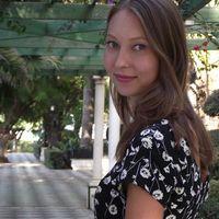Florine Dilien's Photo