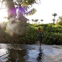 marjorie Bouthier's Photo
