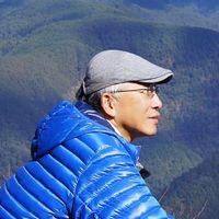 Clive Yang's Photo