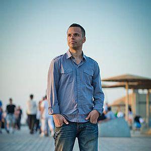 Eran Raveh's Photo