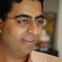 Prashant Sehgal's Photo
