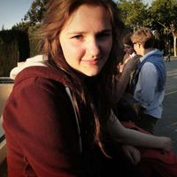 Natalia Malejka's Photo