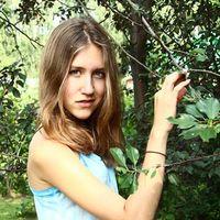 Annette Taranina's Photo