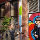 Free Alternative walk Amsterdam's picture