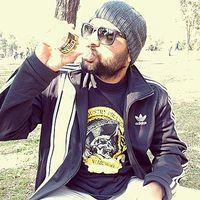 Aishwarya Pandey's Photo