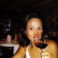Camila Ancelmo's Photo