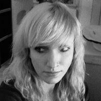 Alette van Zwieten's Photo