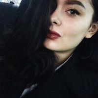 Marina Doduh's Photo