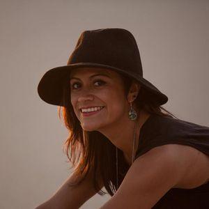 Daniela Cuevas Miranda's Photo