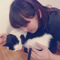 Yuki Matsumoto's Photo