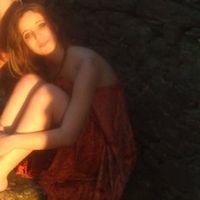 Helena Salgueiro's Photo